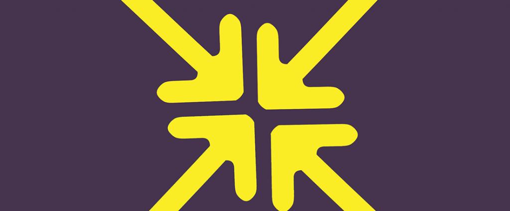 Integration Header