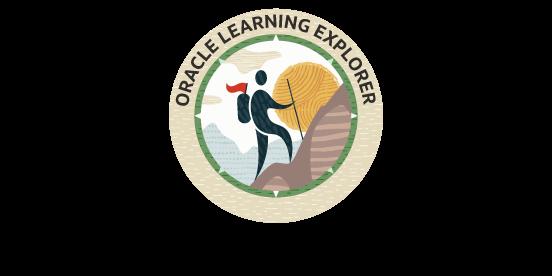 Eloqua Certification Badge